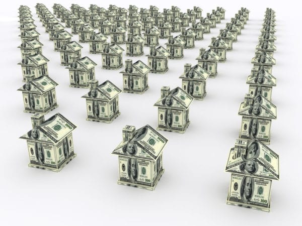 Making a Profit in Real Estate