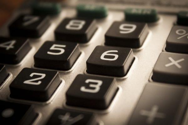 Evaluating Real Estate Repair Costs