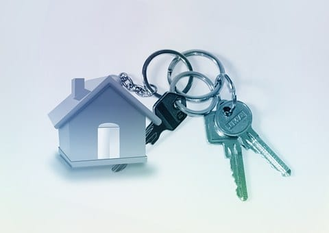 Wholesaling Lease Options