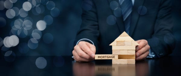What is short pay in real estate