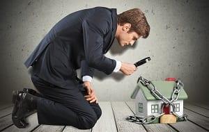Last Trusts Real Estate