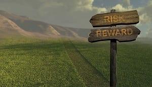 real estate investing risks