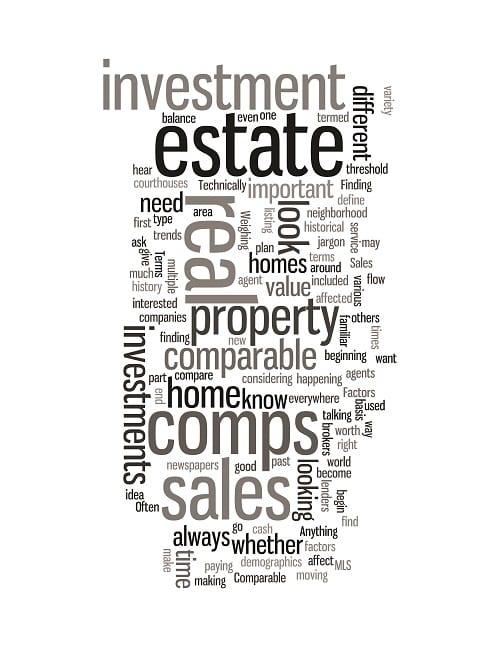 Real Estate Mentor Program